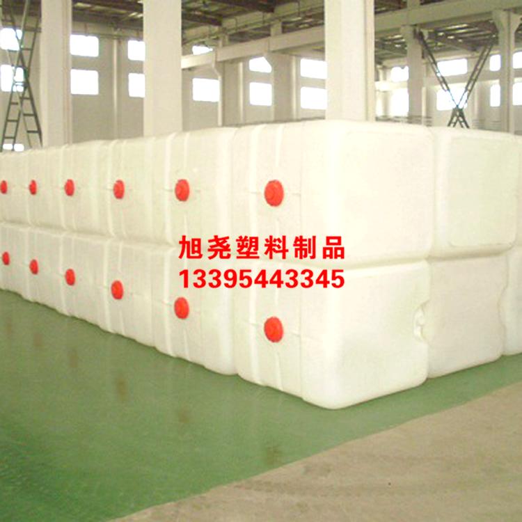 1000l塑料化工桶ibc吨桶塑料柴油桶1000公斤塑料桶